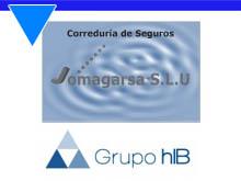 seguros jomagarsa, Asociados Grupo Empresa Airbus