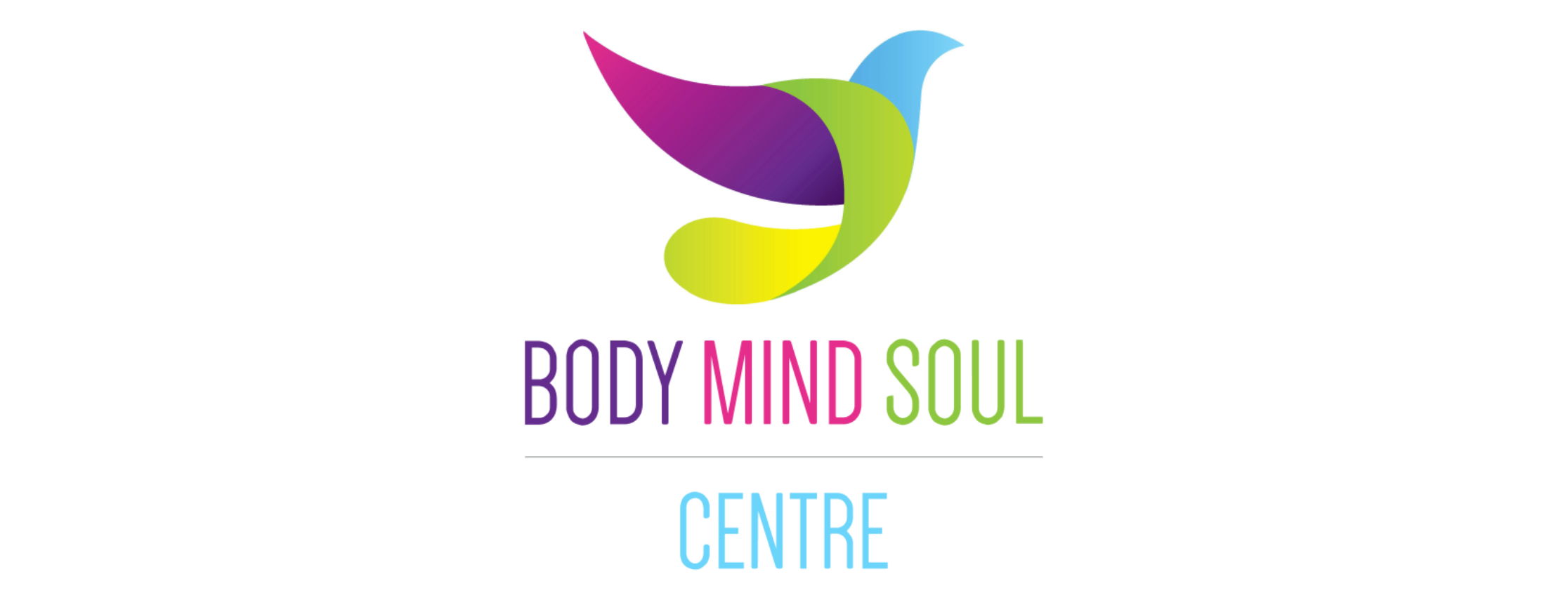 The Body Mind & Soul Centre