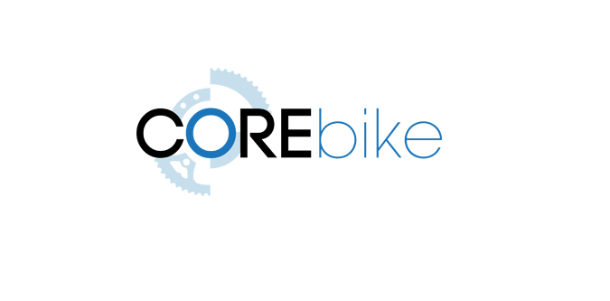 Vielo Sports Return to COREbike show