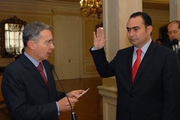 Uribe y preteltjpg