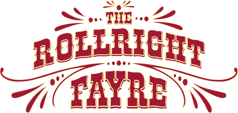 The Rollright Fayre