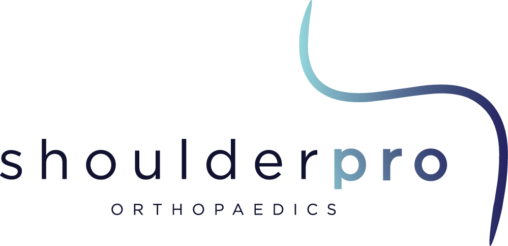 ShoulderPro  |  Manchester Shoulder  Clinic | Mr Usman Butt