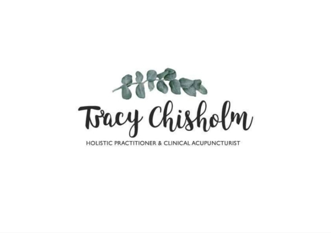 Tracy Chisholm Holistic Practitioner & Clinical Acupuncturist