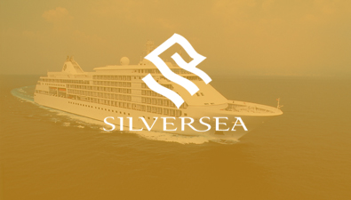 CRUISE - Outstanding Singers in all styles for Silversea Cruises (apply by Friday 20th Oct)