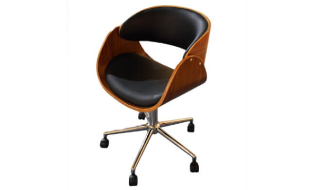 Rocco Office Chair