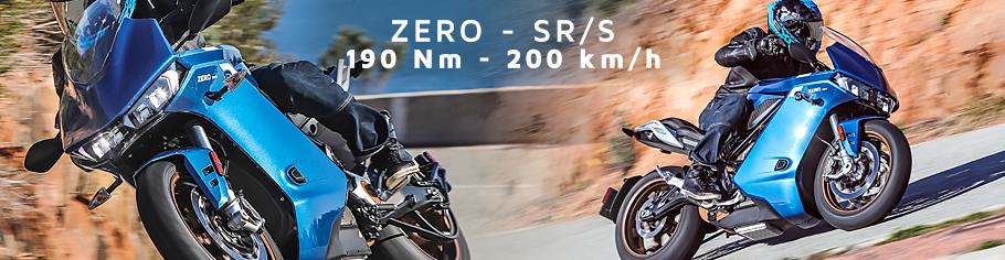 essai_zero-SRS