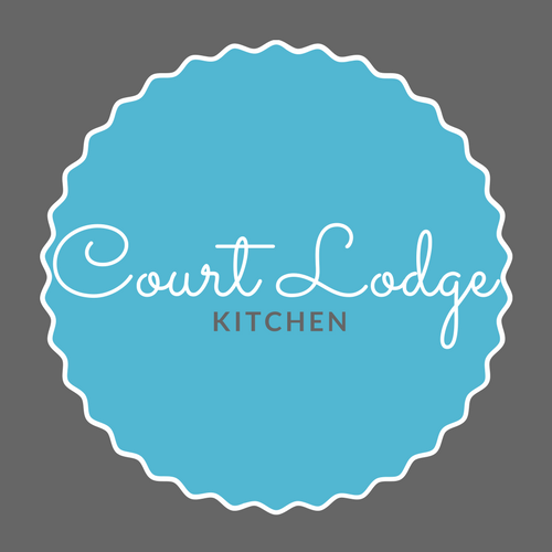 Court Lodge Kitchen