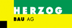 herzogwwwherzog-holzchherzog-baupng