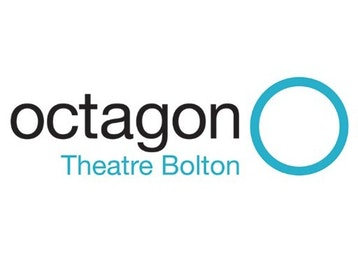 THEATRE - Professional Actors (with postcode within 25miles of Bolton) for upcoming productions at Bolton Octagon Theatre (apply by 30th April 2019)