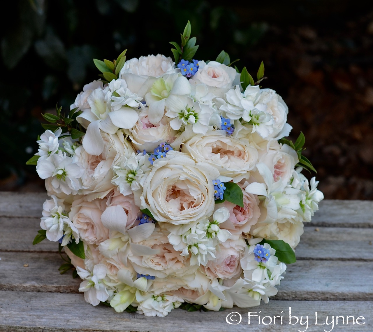 Bouquet-DavidAustin-pale-roses,white-stocks,singapore-orchid,blue-forget-me-not..jpg