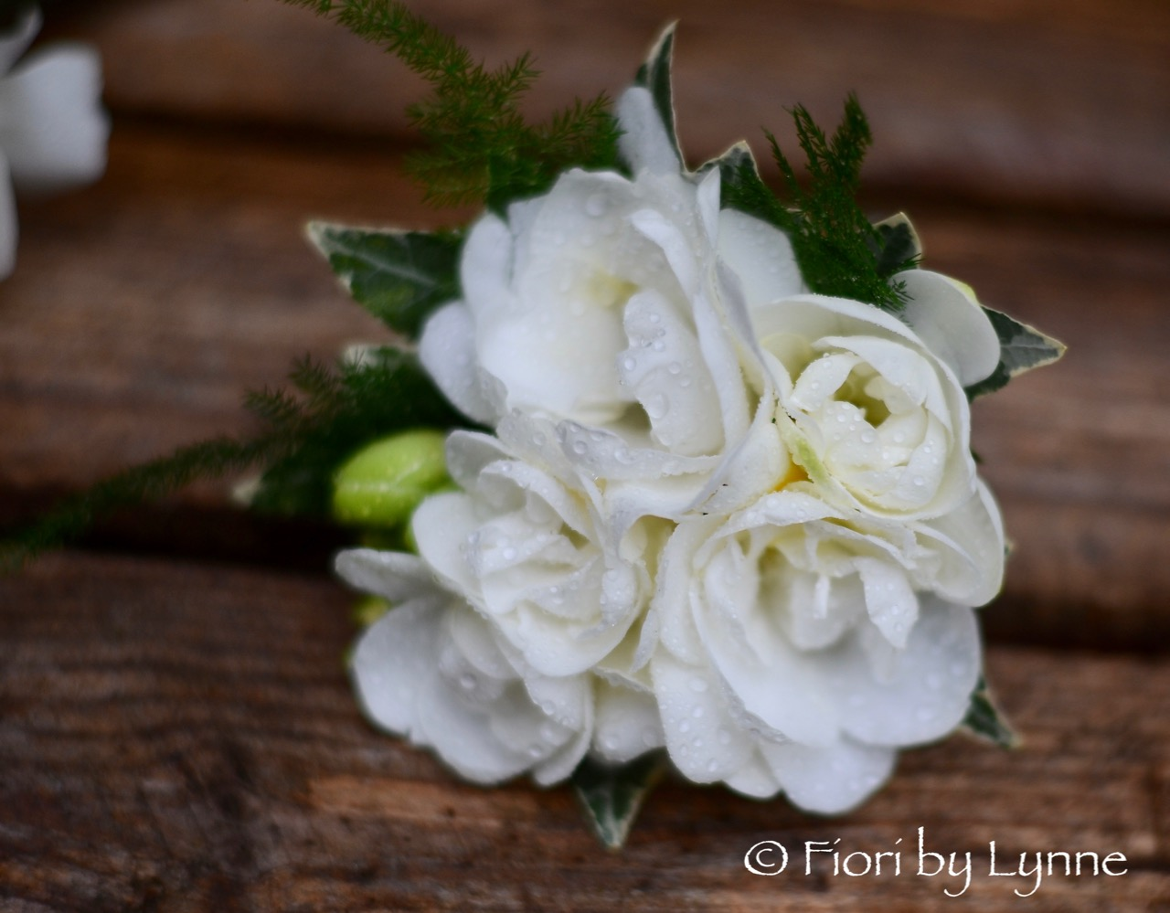 corsage-white-double-freesia.jpg
