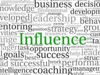 Influencing and Persuasion Skills