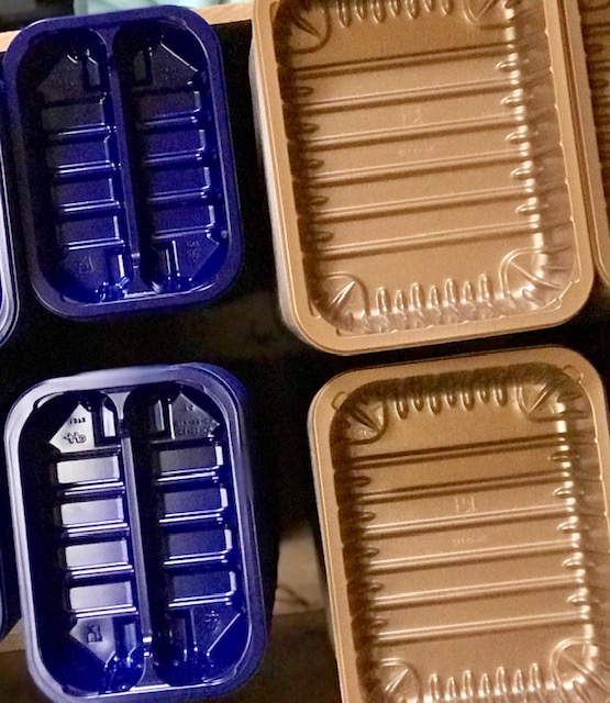 Bluegold trays.jpg