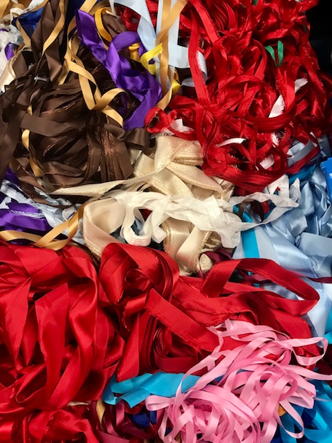 Colourful ribbon.jpg