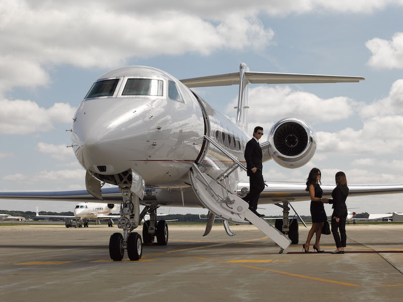 Paragon Networks add Ross Aviation FBO locations