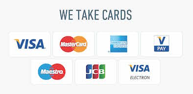 izettle-accept-cards-ukjpg