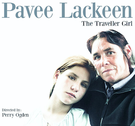 PAVEE LACKEEN 275png