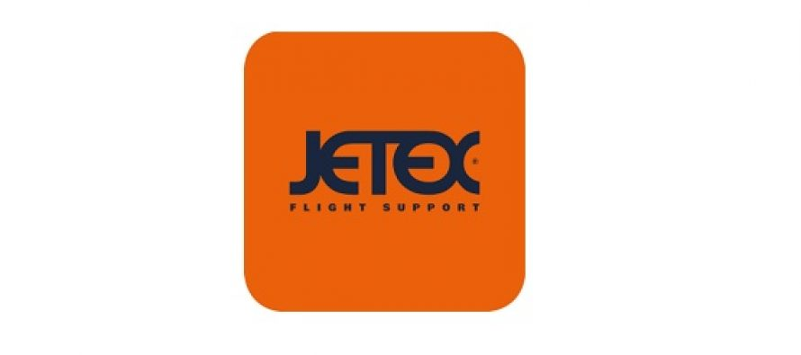 JetEx-logo-small-890x395jpg
