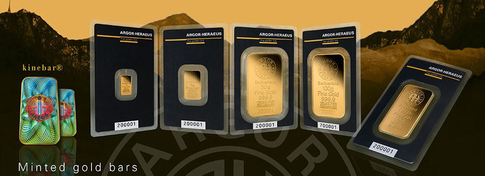 Minted Gold Wafersjpg