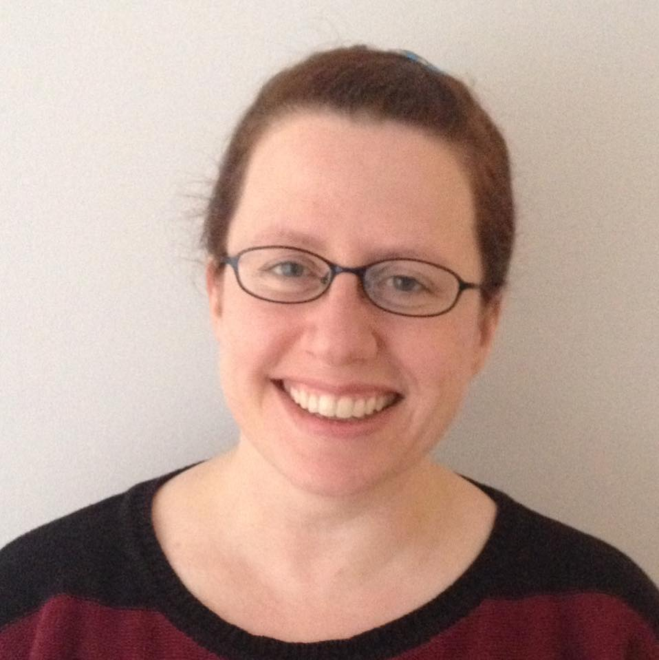 Kate Lewis, BSc (hons), MSc, MBPsS, MAREBT, Cognitive Behavioural Psychotherapist