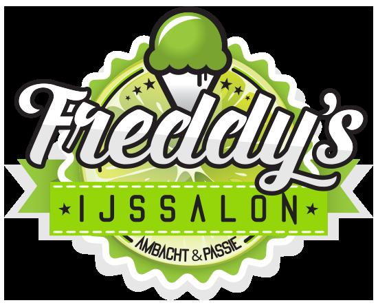 freddysijssalon.nl