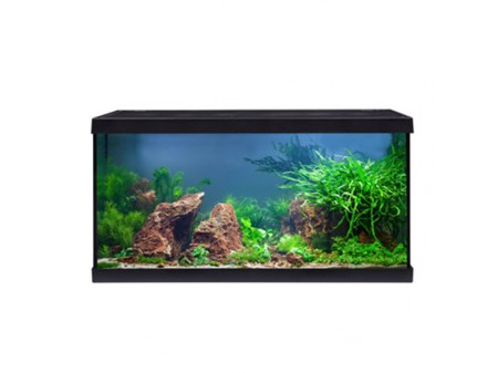 Eheim LED Aquastar 54 Aquarium - Black