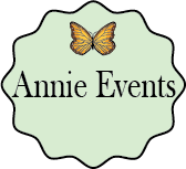 annie events logo220918png