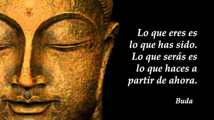 Los 53 Sutras De Buda. Sabiduria Para Siempre. Parte 2