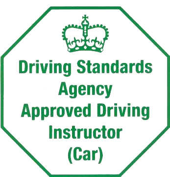 Driving Standards Agency, Approved Driving Instructor