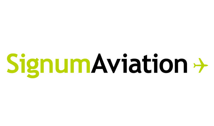 Signum Aviation - Operations Controller