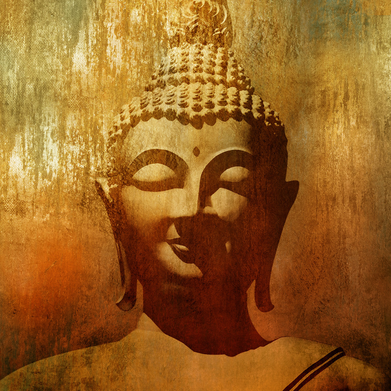 shadow_buddha_detailjpg