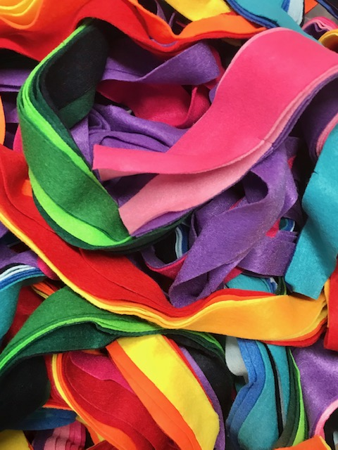Colourful felt strips.jpg