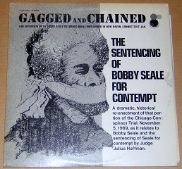 gagged  chainedjpg