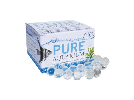 Evolution Aqua Pure Aquarium 50 Ball *New*
