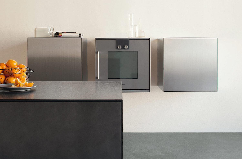 Kitchen Design Cambridge | Bespoke Kitchens Cambridge | Contemporary ...