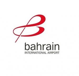 Bahrain Int. Airport/OBBI renovating CAC building