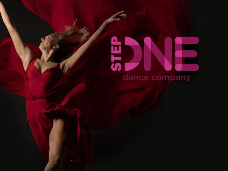 CRUISE - Technically trained Male & Female Dancers for cruise contracts with ONE STEP DANCE COMPANY - LONDON OPEN CALL
