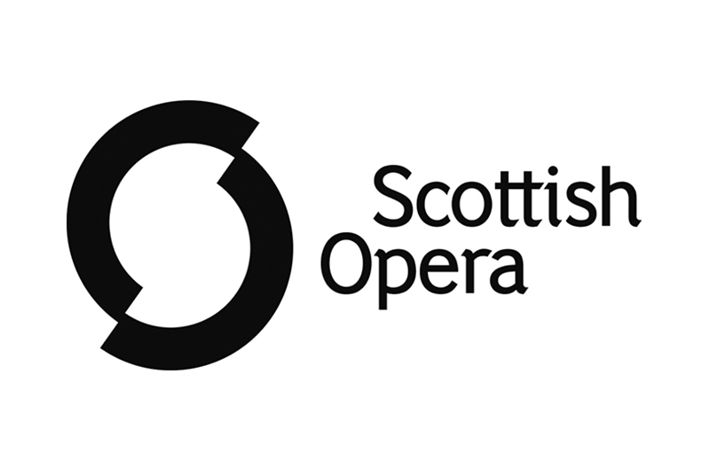 OPERA - Male Actor (physical performer) for role of PUCK in 'A Midsummer Night's Dream' with Scottish Opera - GLASGOW AUDITIONS (apply by 7th Oct)