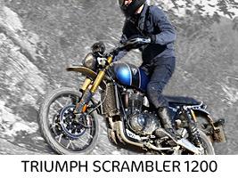 triumph_scrambler