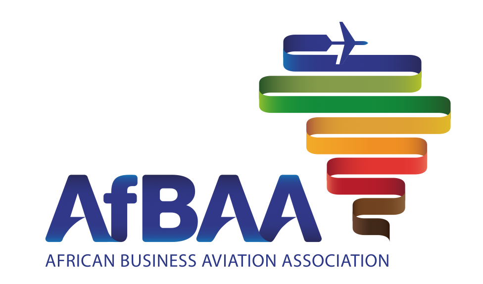 AfBAA Safety Seminar - African Business & General Aviation Conference & Exhibition