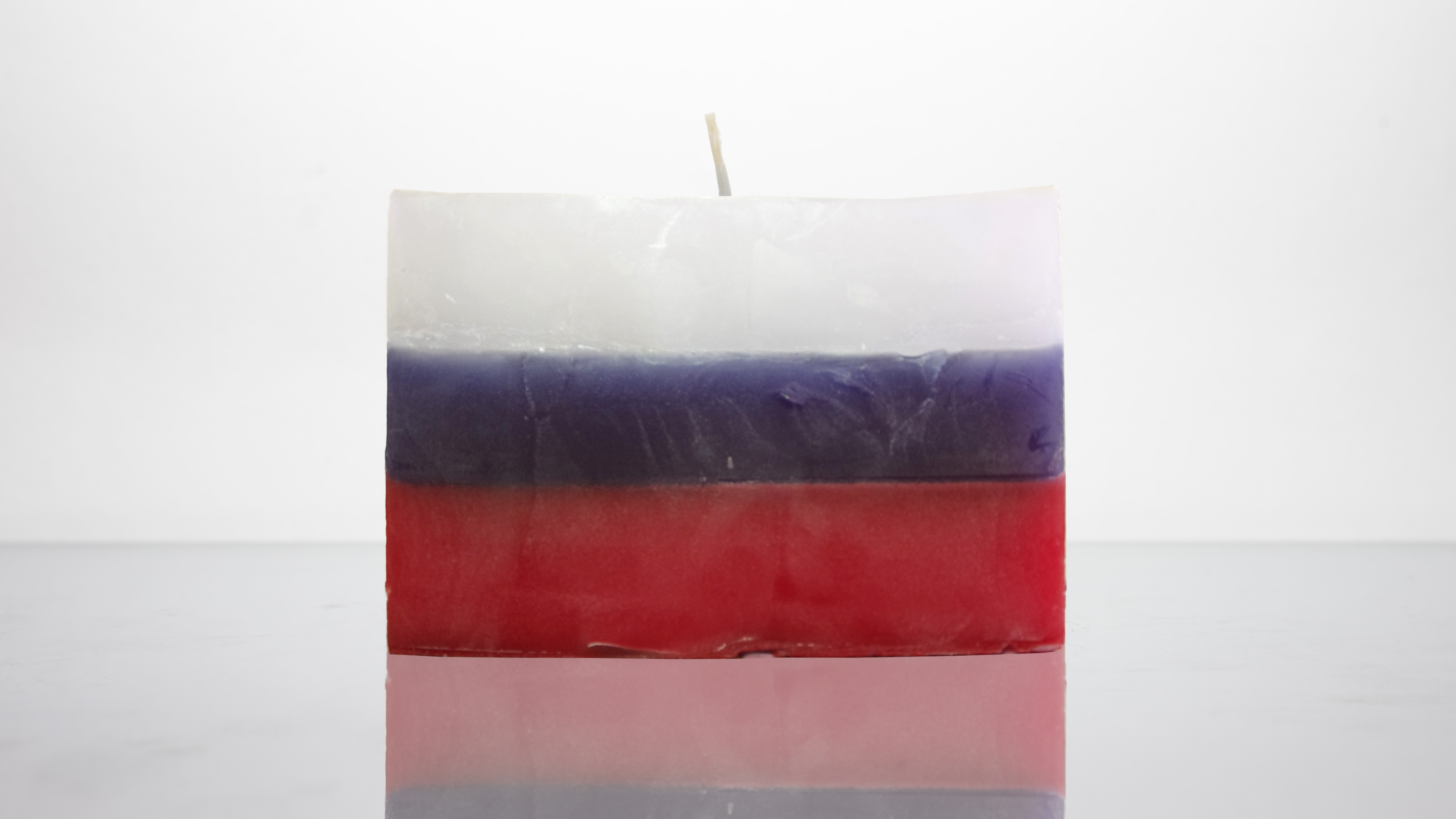 burn-a-flag: Russia
