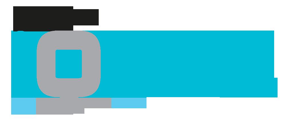 Agencia IQREA