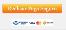 Pago seguropng