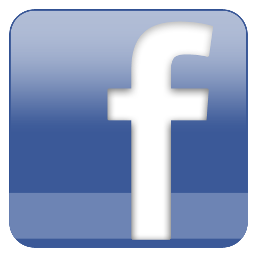 facebook-transparent-12png