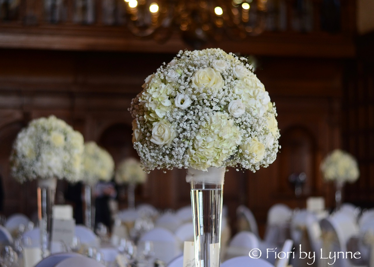 tall-centrepieces,rhinefieldHouse,white-rose,gypsophila+hydrangea,lisianthus.jpg