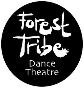 DANCE - Female Performer (with dance experience) for lead role in touring children's production (apply by 9th August)