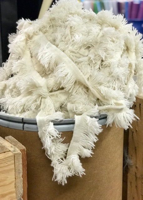 Wool fringing.jpg