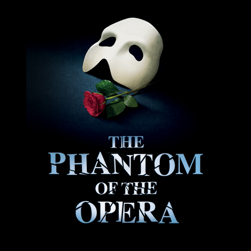 THEATRE - OPEN CALL TOMORROW!! - LONDON - Male & Female performers (over 18, excellent singing voices & acting skills) for lead and ensemble roles in 'The Phantom Of The Opera'