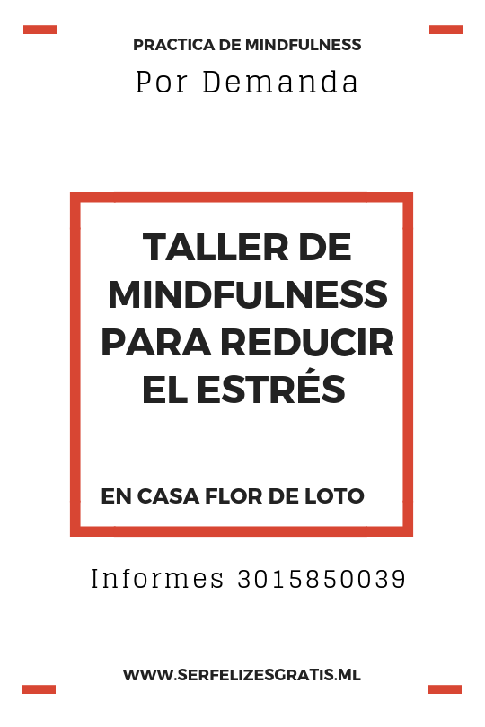 Talleres Mindfulnesspng