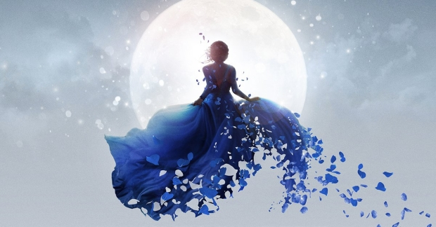 THEATRE - Lead Role for Rodgers & Hammerstein's CINDERELLA at Hope Mill Theatre (apply ASAP)